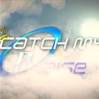 catchmypraise