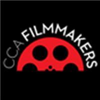 ccafilmmakers