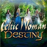 celtic-woman