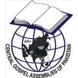central gospel assemblies