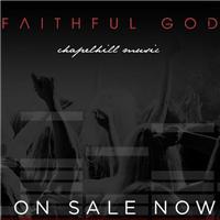 chapelhill-music