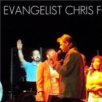 chrisfosterministries