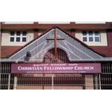 christianfellowshipcentre
