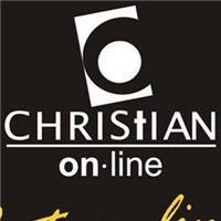 christianonline