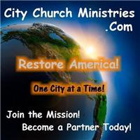 citychurchministries1