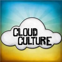 cloudculture