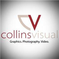 collinsvisual