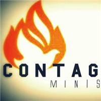 contagiousministries