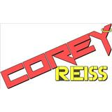 coreyreiss