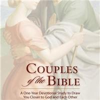 couplesofthebible