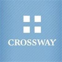 crosswaybooks