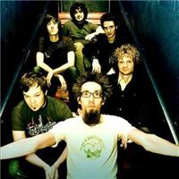 david-crowder-band