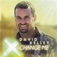 david.kelleymusic