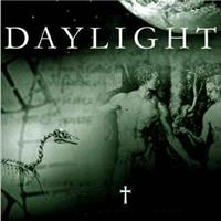 daylight-origins
