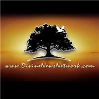 divinenewsnetwork