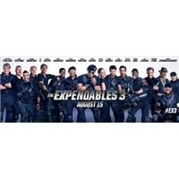 downloadexpendables3