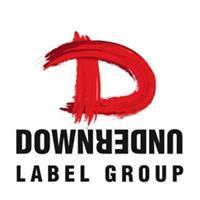downunderlabelgroup