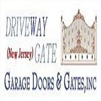 drivewaygate