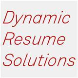 dynamicresume