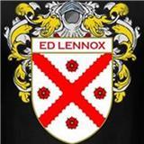 edlennox