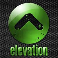 elevationmusic