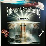 enterworld7