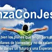 esperanzaconjesus.com