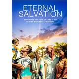 eternalsalvationmovie