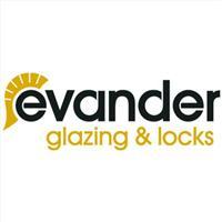 evanderlocks