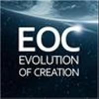 evolutionofcreation