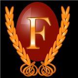 facultyrow
