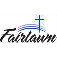 fairlawn-community-church