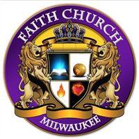faithchurchmilw