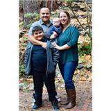faithfamilyfunvlog