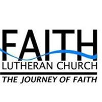 faithforestlake