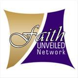 faithunveiled