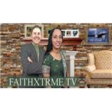 faithxtrme