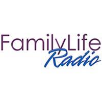 familyliferadio