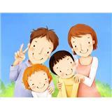 familyvn