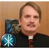 father_allen_jones