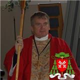 father_allen_jones_srl