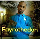 fayrothedon