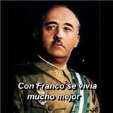 fco.franco