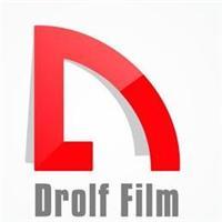 filmdrolf