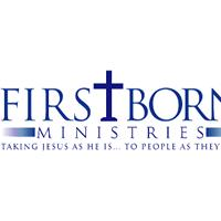 firstbornrockford