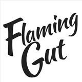 flaminggut