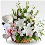 floristbangalore82