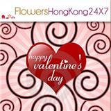flowerhongkong