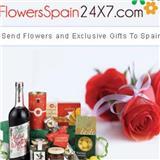 flowers2spain24x7