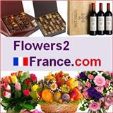 flowersfrance2